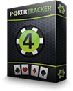 PokerTracker 4 ist die beste Tracking Software