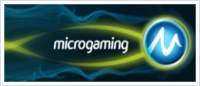 casino software entwickler microgaming