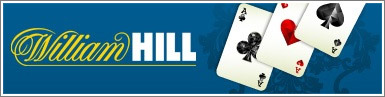 Die gratis Poker Software von William Hill